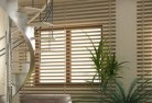 Abbotsford VIC Commercial blinds 6