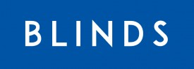 Blinds Abbotsford VIC - Undercover Blinds And Awnings