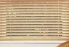 Abbotsford VIC Fauxwood blinds 6