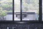 Abbotsford VIC Venetian blinds 4