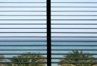 Abbotsford VIC Window blinds 13