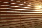 Abbotsford VIC Window blinds 15
