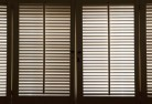 Abbotsford VIC Window blinds 5